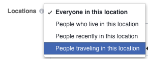 facebook-ads-traveling