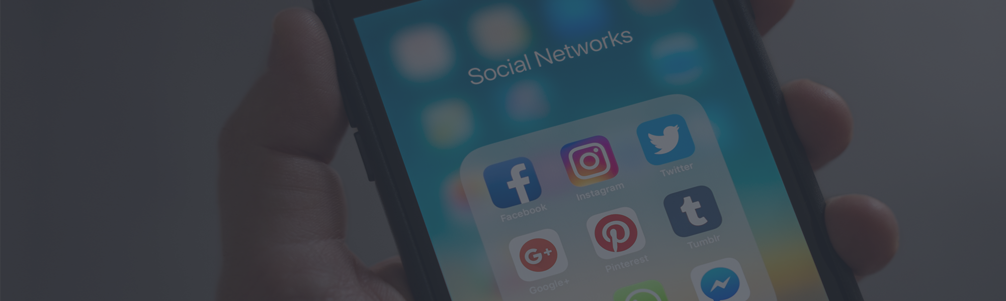 Social Media Stats for Golf Courses to Know for 2018