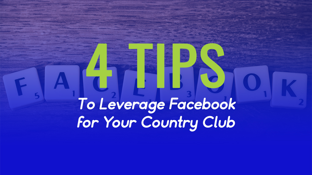 facebook-for-your-country-club_blog-image