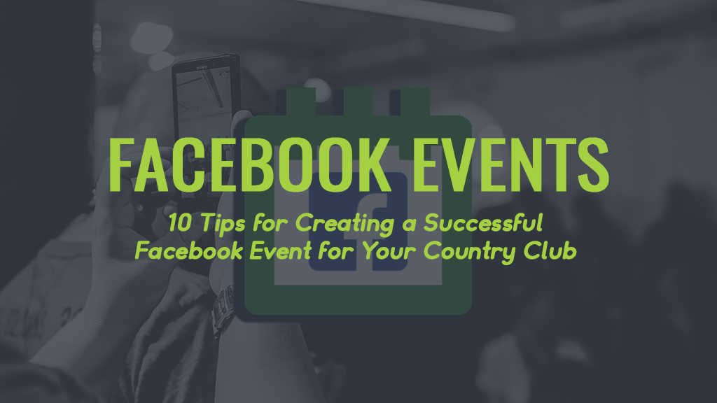 how to create an event on facebook on your phone