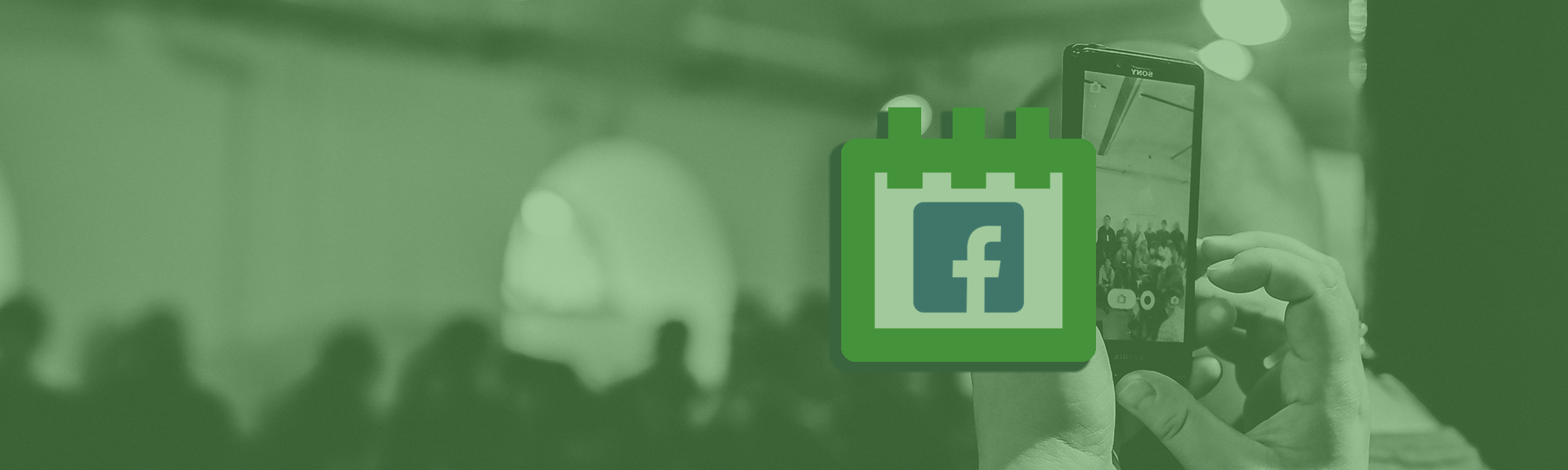 10 Ways to Create a Successful Facebook Event for Your Country Club