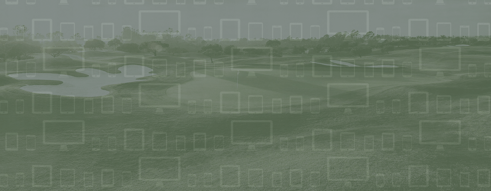 ADA Compliance for Golf Course Websites