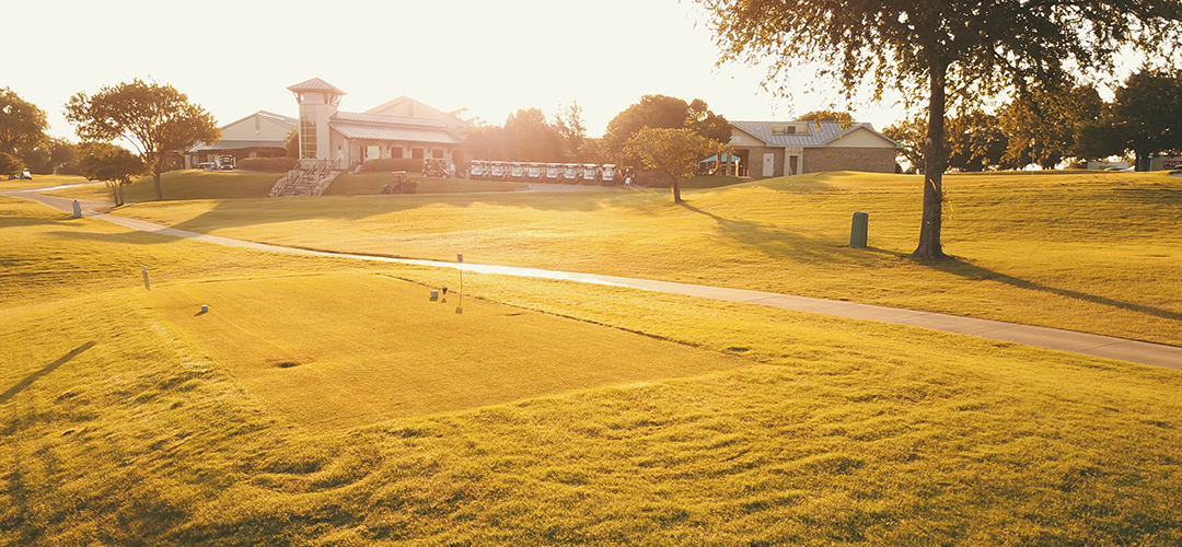 Tips to Modernize Your Country Club's Brand