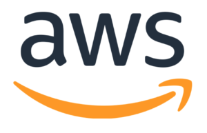 Golf Course Website Bounce Rate - AWS