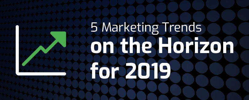 5 Country Club Marketing Trends for 2019 by Long Drive Agency