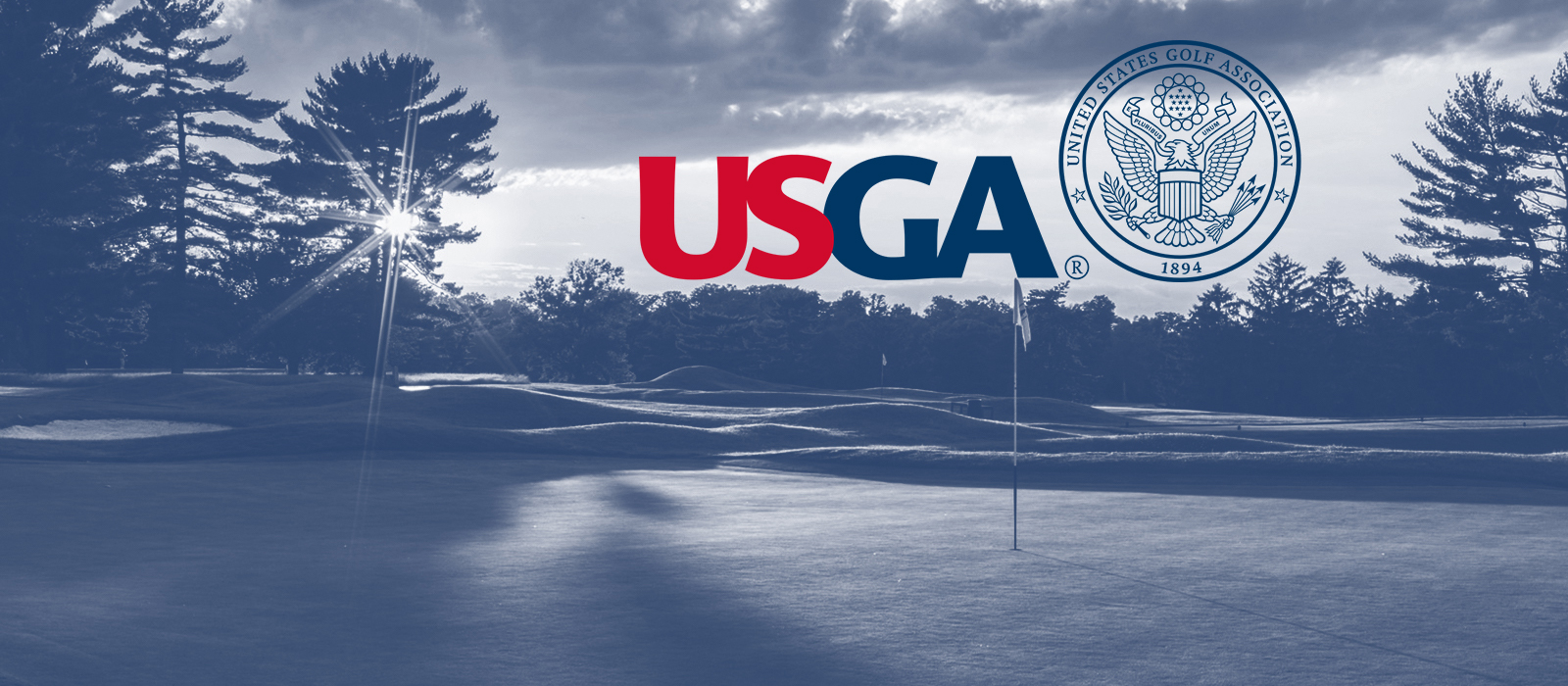 9 of the Most Relevant USGA Rule Changes of 2019