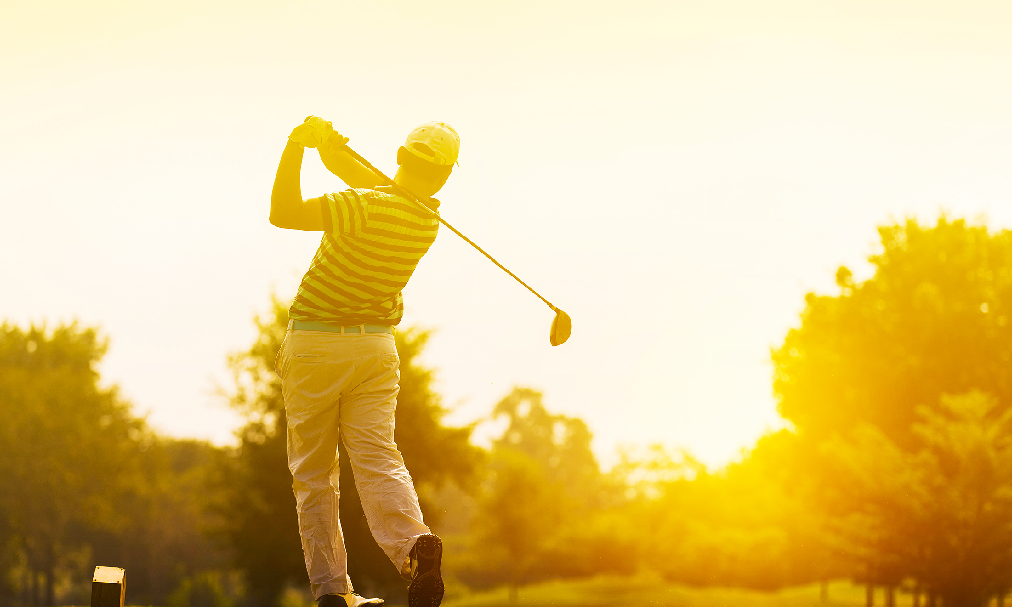 An Introduction to Retargeting for Country Clubs