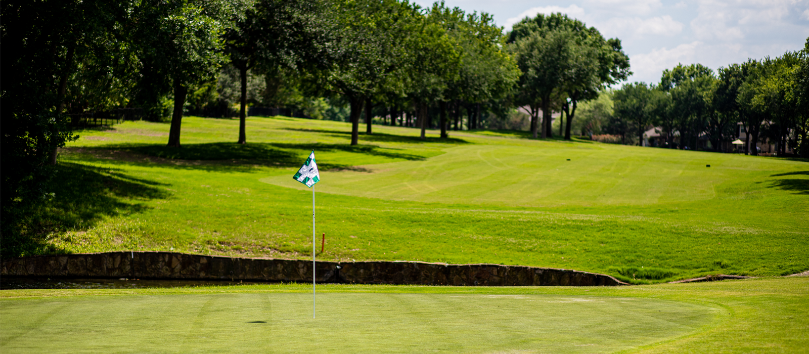 7 Awesome Golf Tournament Formats